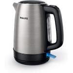 Philips-HD9350-90-Wasserkocher